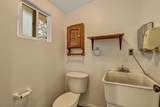 11394 Tyler Foote Road - Photo 90