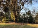 6785 Slug Gulch Road - Photo 1