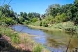 2741 River Road - Photo 2