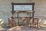 2741 River Road - Photo 38