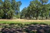 2741 River Road - Photo 84