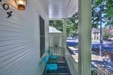 2104 9th Street - Photo 51