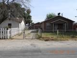 1228 Eugene Avenue - Photo 3