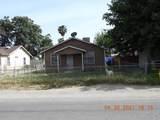 1228 Eugene Avenue - Photo 4