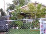 204 Olmstead Drive - Photo 1