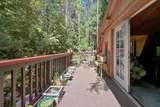 17220 Oregon Hill Road - Photo 27