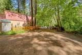 17220 Oregon Hill Road - Photo 32