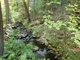 17220 Oregon Hill Road - Photo 44