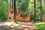 17220 Oregon Hill Road - Photo 5