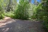 17220 Oregon Hill Road - Photo 50