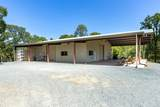 14650 State Hwy 124 - Photo 11