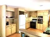 5935 Auburn Blvd. - Photo 7