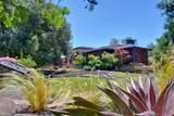 6600 Palm Drive - Photo 88
