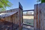 3616 Blackfoot Way - Photo 33