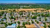 3616 Blackfoot Way - Photo 40