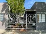 111-113 Modesto Avenue - Photo 1