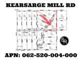 0 Kearsarge Mill Rd - Photo 16