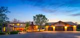 13633 Coyote Court - Photo 1