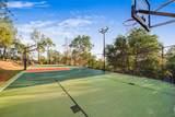 13633 Coyote Court - Photo 33