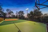 13633 Coyote Court - Photo 47