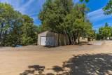 13301 Valley Vista Court - Photo 7