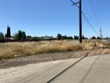 0 Elverta Road - Photo 1