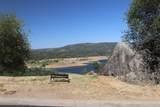 3783 Mountainview Drive - Photo 1