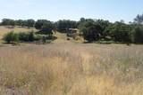 0 Mini Ranch Road - Photo 10