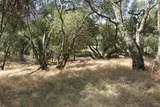 0 Mini Ranch Road - Photo 15