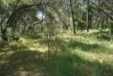 0 Mini Ranch Road - Photo 20