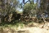 0 Mini Ranch Road - Photo 24