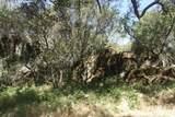0 Mini Ranch Road - Photo 25