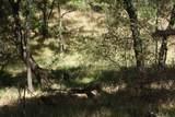 0 Mini Ranch Road - Photo 45