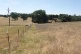 0 Mini Ranch Road - Photo 6
