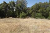 0 Mini Ranch Road - Photo 8