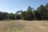 0 Mini Ranch Road - Photo 9