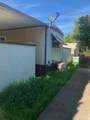250 Las Palmas Avenue - Photo 12