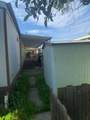 250 Las Palmas Avenue - Photo 18