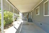 4390 Patterson Drive - Photo 23