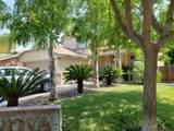 2772 Fresno Avenue - Photo 1