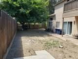 2772 Fresno Avenue - Photo 10