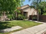 2772 Fresno Avenue - Photo 4