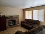2772 Fresno Avenue - Photo 47