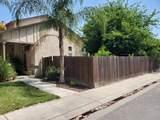 2772 Fresno Avenue - Photo 5