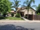 2772 Fresno Avenue - Photo 6