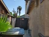 2772 Fresno Avenue - Photo 8