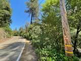 0 Sutter Creek Road - Photo 3