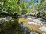 0 Sutter Creek Road - Photo 5