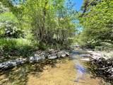 0 Sutter Creek Road - Photo 6