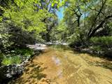 0 Sutter Creek Road - Photo 7